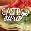 Gastrosura_