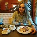 Нина Метельская