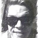Joni Liikanen