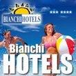 Bianchi Hotels