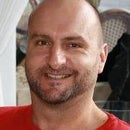 Alex Melrose