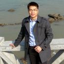 Ming Jin