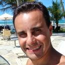 Andre Franco