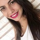 Vania Machado