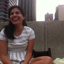 Natalie Moreno