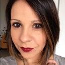 Natalia Chiarreotto Oliveira