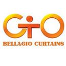 Bellagio Curtains