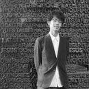 Yutaka KAWAI