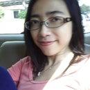 Kinanthi D. Utami