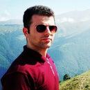 Milad Sobhkhiz