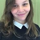 Alice Assaf