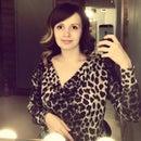 Anzhelika Sirotina