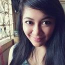 Deta Al.Prabowo
