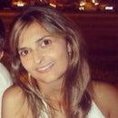 Renata Siqueira Penz
