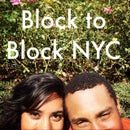 Block to Block NYC