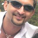Sameer S