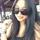 Evonne Chung