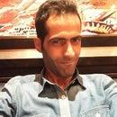 Waleed Alzyoud