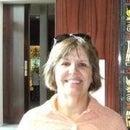Glenda Hatcher
