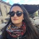 Banu Arslantaş