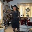 Velma Taylor