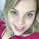 Mel Andrade