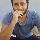 Aymen Ben Romdhan