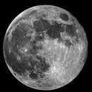 Net Moon