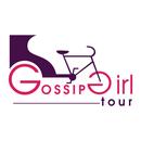 Gossip Girl Tour