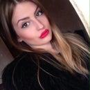 Anna Sh. 😈👑