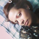 Yensy Martinez