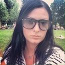 Olia Chernysh