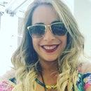 Fabiola Rodrigues