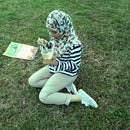 Shasha Zaman