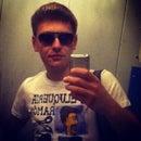 Dmitry Night