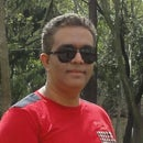 Kaveh Jamali
