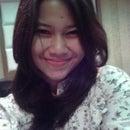 Ike Megawati