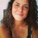 Karla Pereira