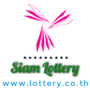 Siam Lottery