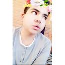 Erasmo Mendoza