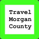 Travel Morgan County