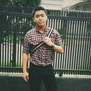 Alvin Wirawan