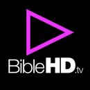 BibleHD tv
