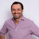 Guillermo Flores