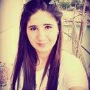 Feray Aksy