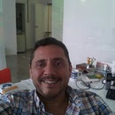 Jose Antonio Daza