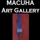 Jason Macuha