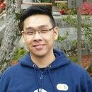 Glenn Ong