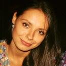 Darina Korovay