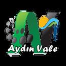 Aydin Vale